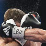 Gravierende Defizite: IOC kritisiert Box-Verband AIBAerneut
